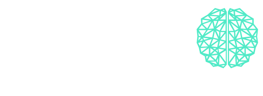logo_inventiva-retina